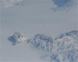 Groenland-Aerial2010 (12)