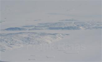 Groenland-Aerial2010 (13)
