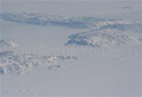 Groenland-Aerial2010 (14)
