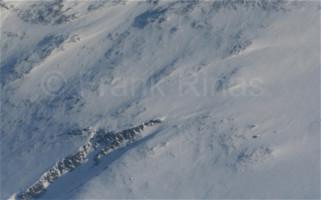 Groenland-Aerial2010 (17)