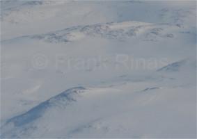 Groenland-Aerial2010 (18)