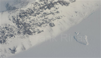 Groenland-Aerial2010 (19)