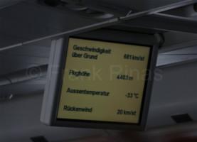 Groenland-Aerial2010 (2)