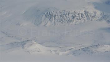 Groenland-Aerial2010 (20)