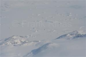 Groenland-Aerial2010 (21)