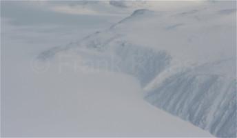 Groenland-Aerial2010 (22)
