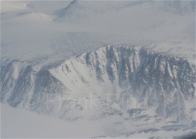 Groenland-Aerial2010 (23)