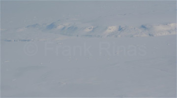 Groenland-Aerial2010 (27)