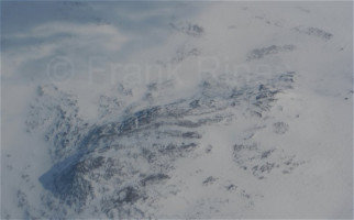 Groenland-Aerial2010 (28)