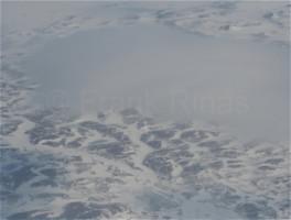 Groenland-Aerial2010 (29)
