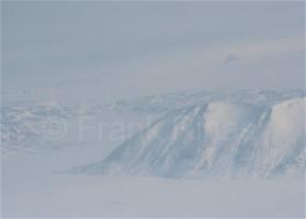 Groenland-Aerial2010 (30)