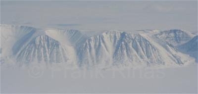 Groenland-Aerial2010 (31)