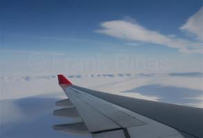 Groenland-Aerial2010 (33)