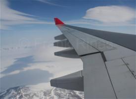 Groenland-Aerial2010 (34)