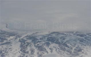 Groenland-Aerial2010 (35)
