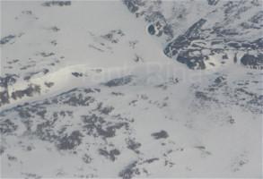 Groenland-Aerial2010 (36)