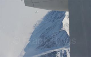 Groenland-Aerial2010 (37)
