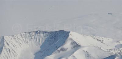 Groenland-Aerial2010 (38)