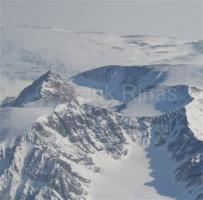 Groenland-Aerial2010 (39)