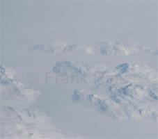 Groenland-Aerial2010 (4)