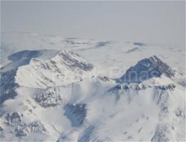 Groenland-Aerial2010 (40)