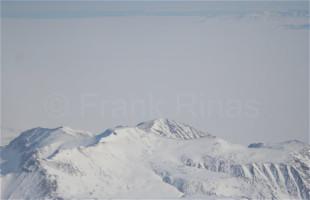 Groenland-Aerial2010 (41)