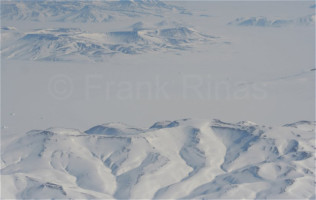 Groenland-Aerial2010 (42)