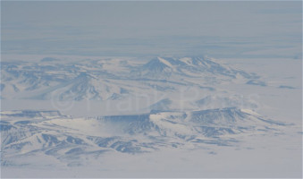 Groenland-Aerial2010 (43)