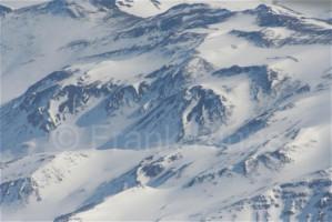 Groenland-Aerial2010 (44)