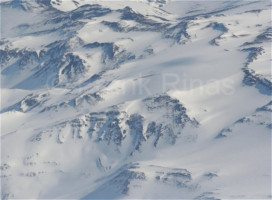 Groenland-Aerial2010 (45)
