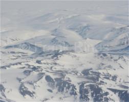 Groenland-Aerial2010 (46)