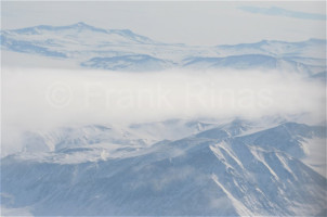 Groenland-Aerial2010 (47)