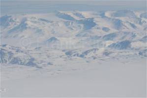 Groenland-Aerial2010 (49)