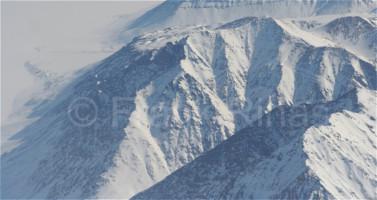 Groenland-Aerial2010 (50)