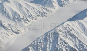 Groenland-Aerial2010 (52)