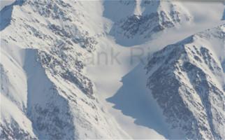 Groenland-Aerial2010 (53)