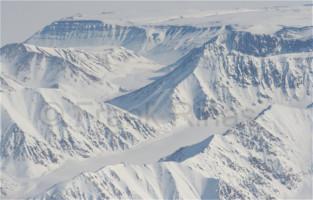 Groenland-Aerial2010 (54)
