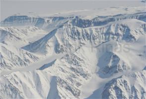 Groenland-Aerial2010 (55)