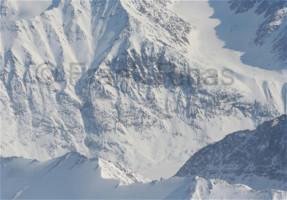 Groenland-Aerial2010 (56)
