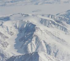 Groenland-Aerial2010 (57)