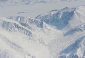 Groenland-Aerial2010 (58)