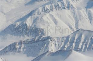 Groenland-Aerial2010 (59)