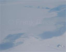Groenland-Aerial2010 (6)