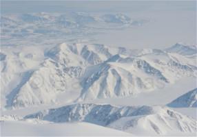 Groenland-Aerial2010 (60)
