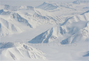 Groenland-Aerial2010 (61)