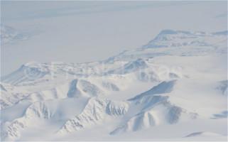 Groenland-Aerial2010 (62)