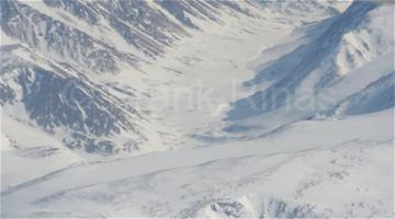 Groenland-Aerial2010 (63)