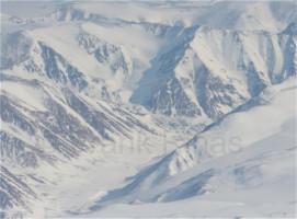 Groenland-Aerial2010 (64)