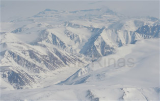 Groenland-Aerial2010 (65)