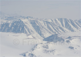 Groenland-Aerial2010 (66)